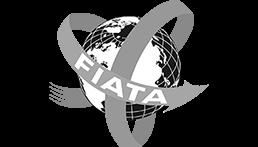 FIATA